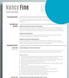 resume template paris resume template. Resume Example. Resume CV Cover Letter