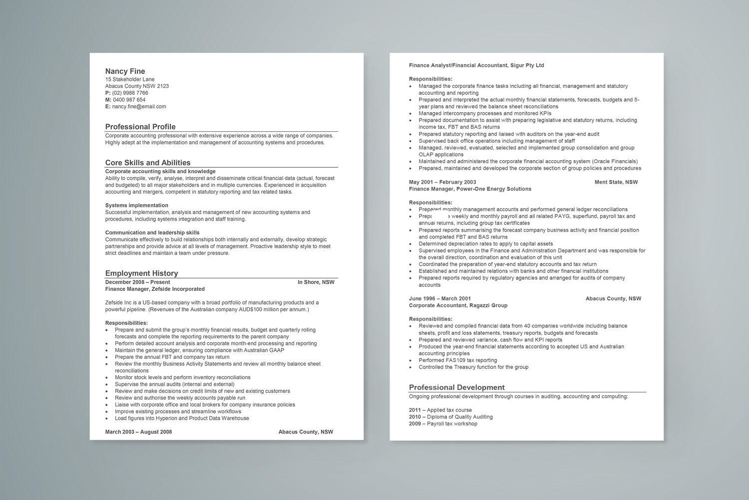 My first resume career faqs free resume template yelopaper