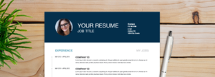 Cover Letter For Fresh Graduate Accounting   Resume Maker  Create