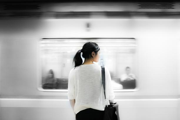 Job Interview Question And Answer: Why Did You Choose This Career Path?