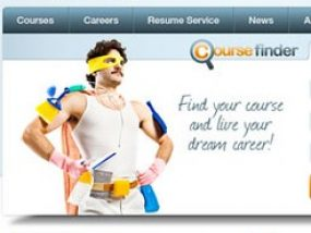 The new Career FAQs website: how it can work for you!
