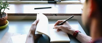 How To Write A Stellar Resume