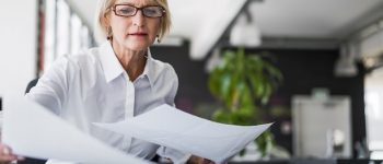 Job Hunting Tips For The Mature-Age Worker