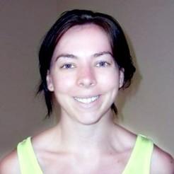 Julia Isbister - Medical Student, University of Sydney