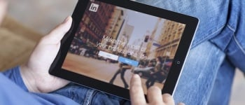 14 Ways To Make LinkedIn Work For Your Career