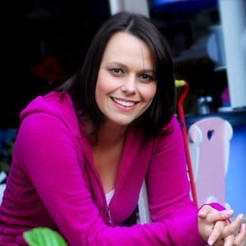 Mia Freedman – Writer and Website Entrepreneur
