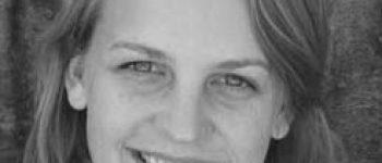 Nicki Bloom wins 2008 Patrick White Playwrights' Award