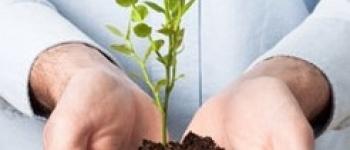 Australian employers prepare for growth