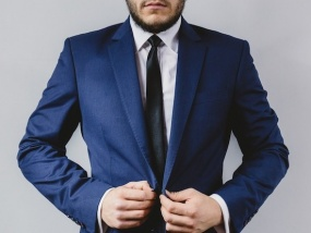 Top 10 Tips For Dressing For Success