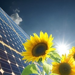 Boost to green energy in Australia