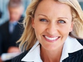 The search for Australia\'s next top businesswoman