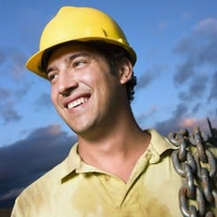 Budget boosts trades and apprenticeships