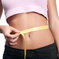 Take more breaks to lose weight