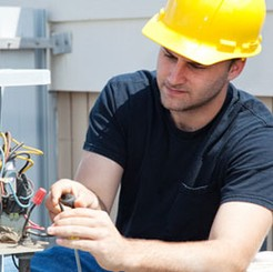 More jobs for energy apprentices