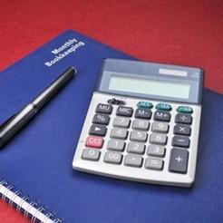 Accountancy career bright spots despite a gloomy economic forecast