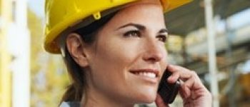 Construction industry expected to flourish