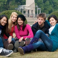 Get a student visa for Australia