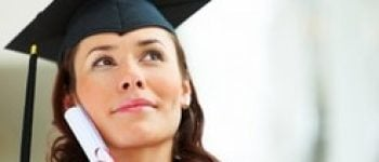 University degrees pay off