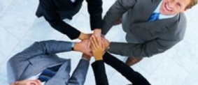 How to hang onto your employees