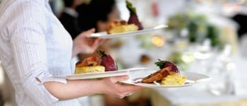 Hospitality industry needs qualified professionals