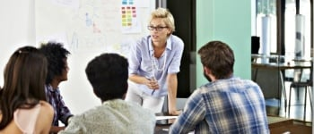 How To Become A Better Manager: 10 Management Practices of Effective Leaders