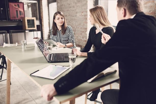 Job Interview Question And Answer: How Do You Handle Criticism?