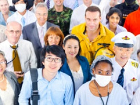 Dealing with job redundancy