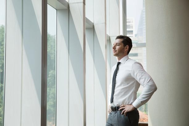 Job Interview Question And Answer: What Accomplishments Are You Most Proud Of?