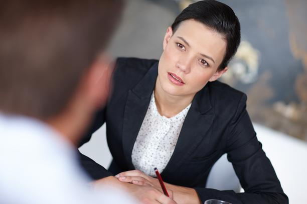 Job Interview Question And Answer: Describe A Time When You Were Faced With A Difficult Situation And How You Handled It