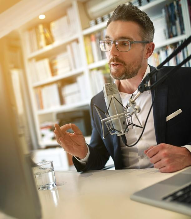 5 Hottest Media And Communications Careers