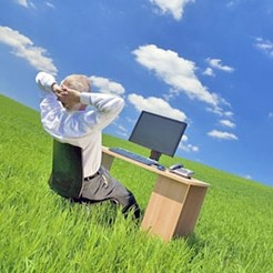 Improve your career prospects with green skills