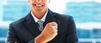 Trustworthy and open managers are most valued
