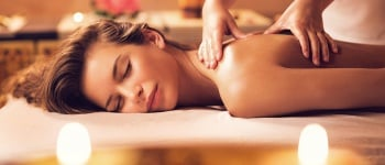 Natural Therapies Careers: The Path To Wellbeing