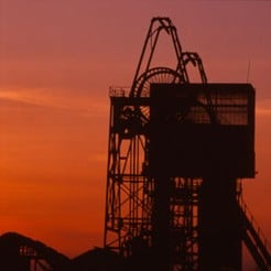 Mining jobs to increase by 70 per cent by 2020