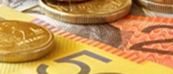PM says: halt pay rises