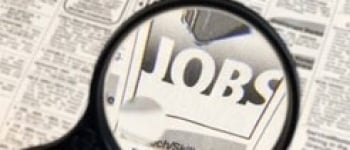 Trade jobs in crisis