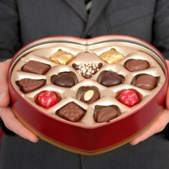 Wine and dine your career on Valentine\'s Day
