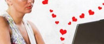 Romancing your job