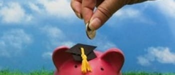 Fund your future: payment options for further education