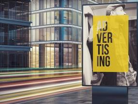Siimon Reynolds - Advertising Entrepreneur
