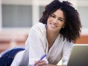Open Universities Study Period 2 enrolments closing soon