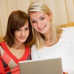 The online revolution: get twittering