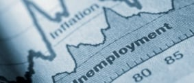 Unemployment and the global financial crisis