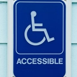Job-hunting tips for people with disability