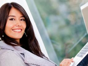 Continue your professional development through UNE Partnerships
