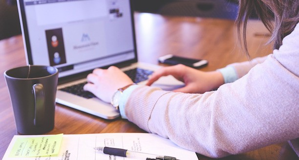 6 Reasons Why Marketing Could Be Your Dream Career