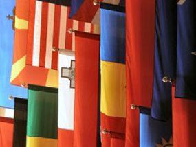 8 career options for language studies graduates