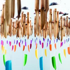 18th Biennale of Sydney unveiled