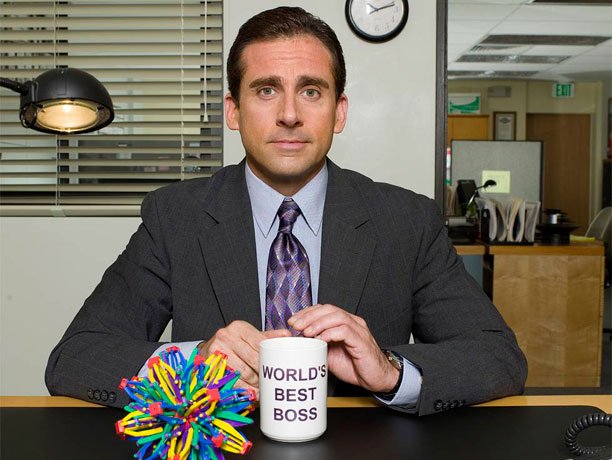 Valuable Lessons I Learned From The Worst Boss I Ever Had