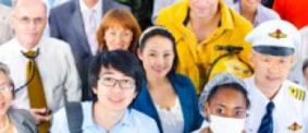 Report unveils a workforce for Australia's future